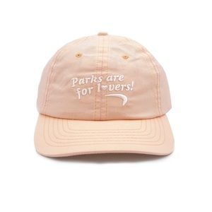 Free People Parks Project Baseball Hat NEW